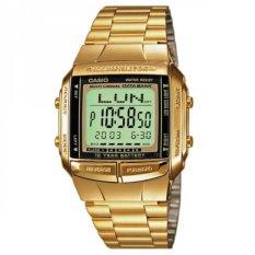 casio watches for men casio men wristwatch for casio watches for men casio men wristwatch for prices reviews lazada