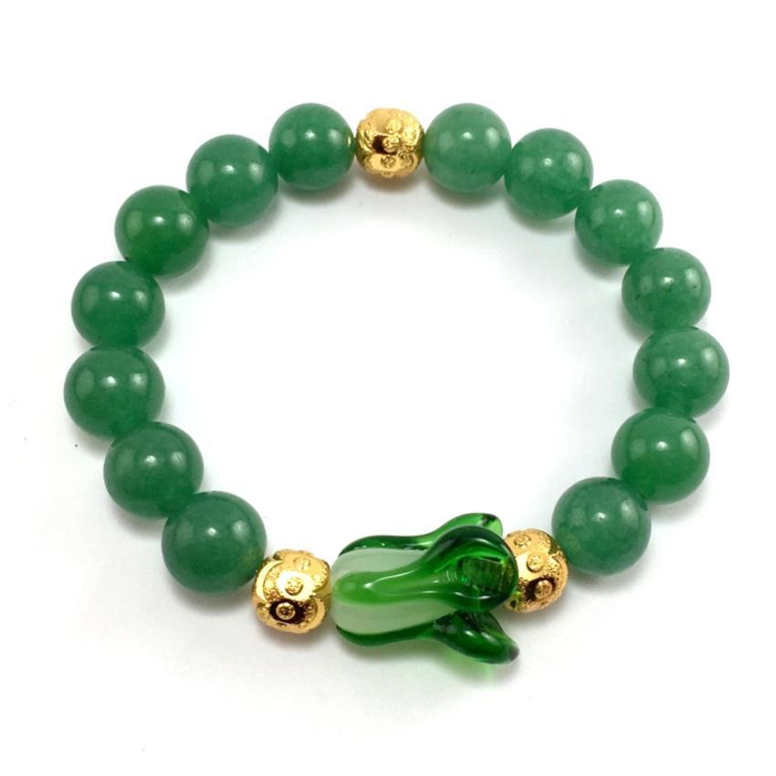 amir carnelian pandora charm bracelet lazada ph