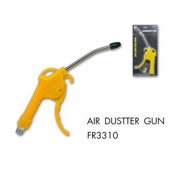 Creston Air Duster Gun