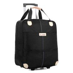 Compare Hard Case Luggage Stipes 24