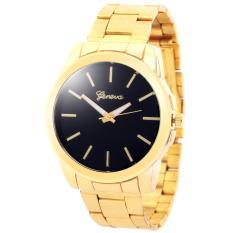 geneva watches geneva wristwatch for prices geneva elizabeth women s stainless steel watch