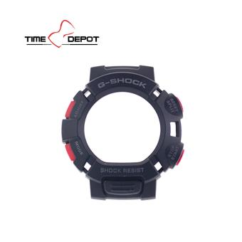 Genuine Factory Replacement Bezel (1023-7926) for Casio G-ShockWatch Model G-9000-1, G-9000-1V