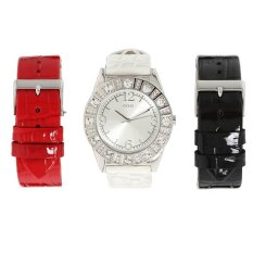 Guess Watches Philippines - Guess Watches for sale - price ...