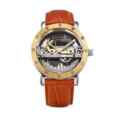 e2d04d2f1d0 Sell gaodian ik clock cheapest best quality
