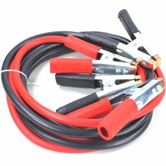 Jump Leads 1000 Amp 3 Meter Jumper Cables