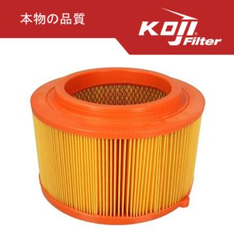 KOJI Air Filter Element (Air Cleaner) HA-3324 for FORD Everest, Ranger (2016-up)