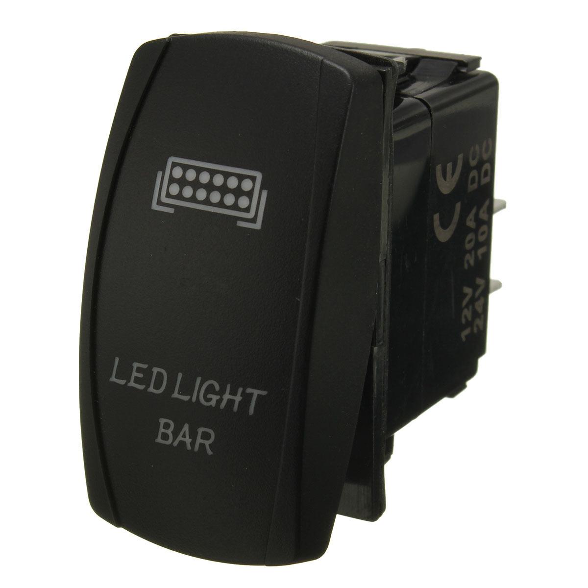 led light bar on off rocker switch wiring harness kit 40a relay led light bar on off rocker switch wiring harness kit 40a relay for atv jeep lazada ph