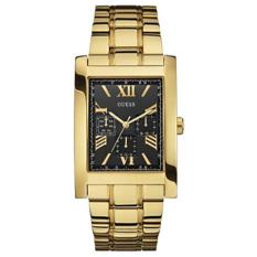guess watches guess watches for price list men s watch guess w0484g3