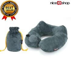 Travel Pillow And Eye Mask For Sale Pillow And Eyemask