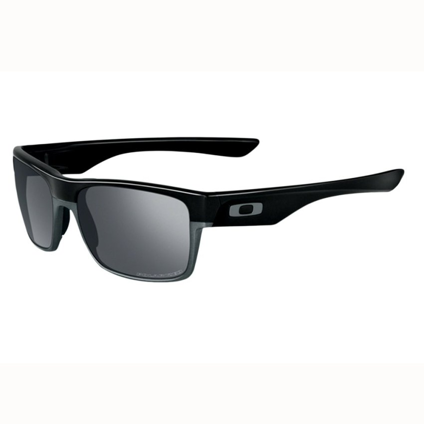 9310d21799 Oakley Sunglasses For Sale Philippines « Heritage Malta