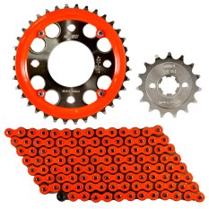 motorcycle parts for sale   motorbike parts price list
