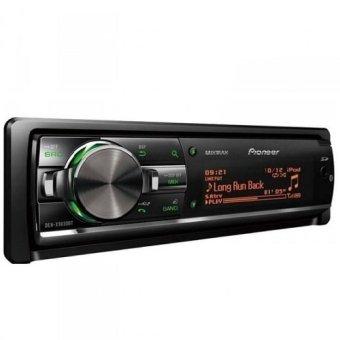 pioneer deh 9650 bt car stereo (black) | lazada ph