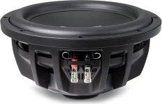 Car Subwoofer Speaker For Sale Philippines
