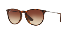 ray ban sunglasses sale philippines  ray ban erika crystal classic brown gradient rb4171f 865/13(54 18)sunglasses