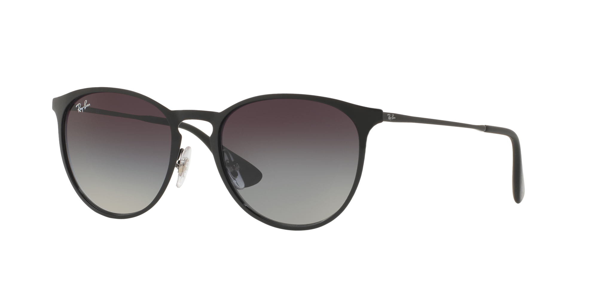 ... closeout the row circle sunglasses ray ban philippines ray ban women  for sale prices reviews 08015 b183575cd10d