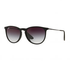 sunglass ray ban price  Ray Ban Philippines: Ray Ban price list - Shades \u0026 Sunglasses for ...