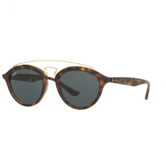 ray ban shades sale  Ray-Ban Philippines - Ray-Ban Sunglasses for sale - prices ...