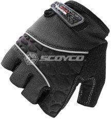 Scoyco Premium Gears Motorcycle Gear Philippines - Scoyco Premium ...