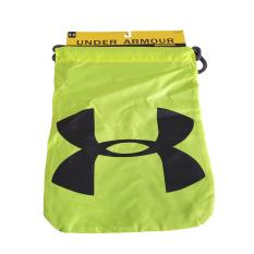 PHP 699. Under Armour 2016 UA Ozsee Sackpack Drawstring BagPHP699 4d7a5cf4f65b6