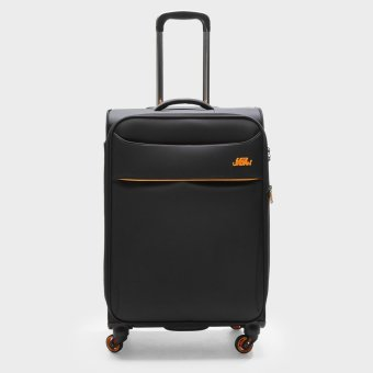 Urban Luggage SK-7722 Large 4-Wheel Lightweight Luggage | Lazada PH