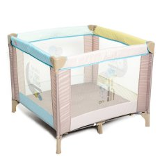 Crib Bedding Set For Sale Philippines