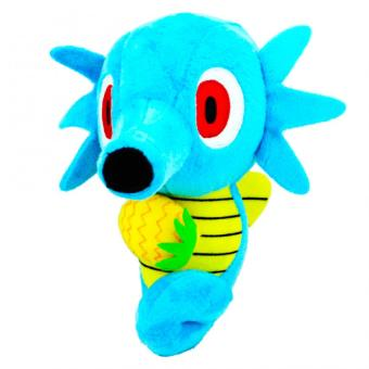 Horsea Pokemon Plush Images | Pokemon Images