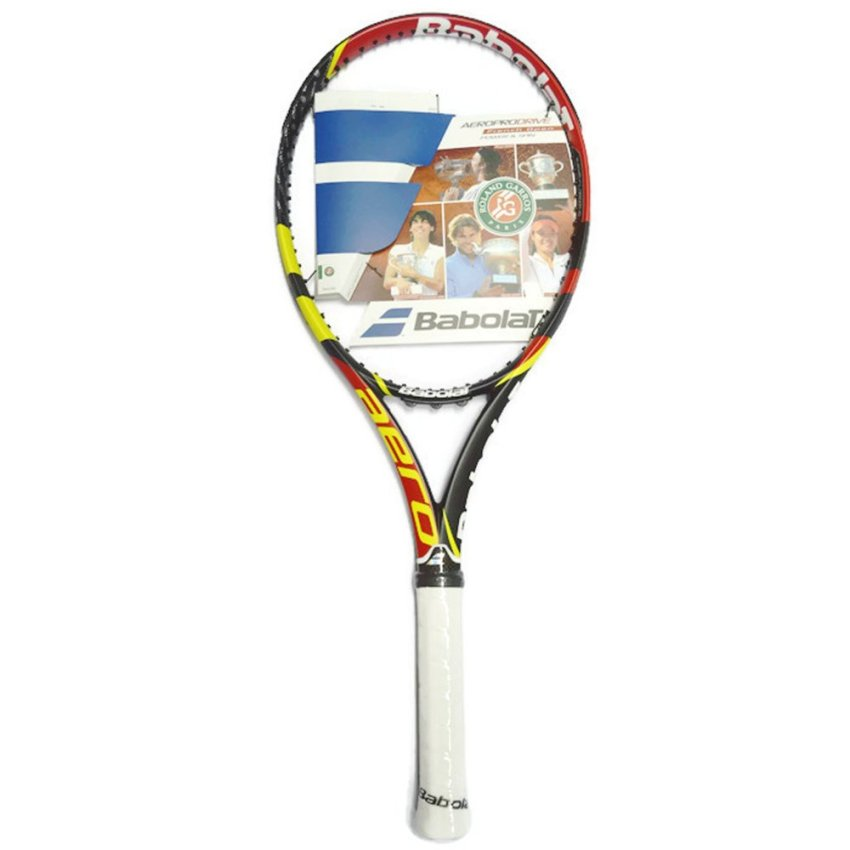 tennis racquet for sale racquets for tennis brands. Black Bedroom Furniture Sets. Home Design Ideas