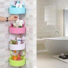 Amazing Product Details Of Bathroom Storage Shelves