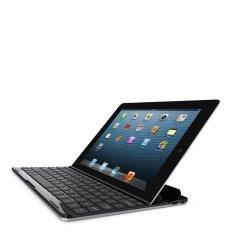 Belkin QODE FastFit Keyboard Cover