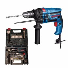 power tools for sale electrical tools price list brands. Black Bedroom Furniture Sets. Home Design Ideas