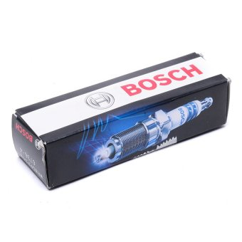 Image Result For Bosch Automotive Electronics Review