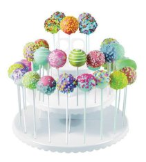 Cake Stand With Cover Philippines