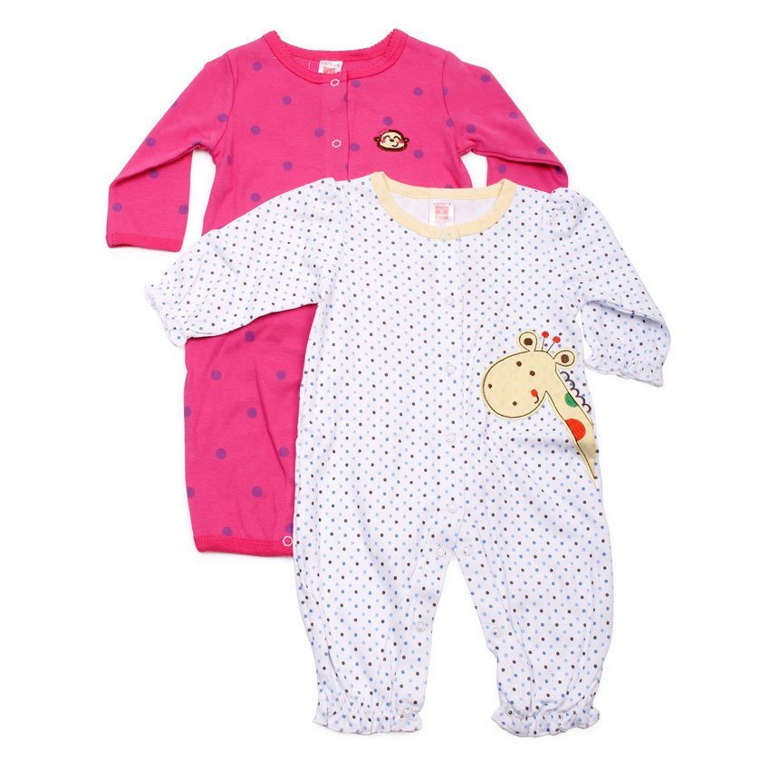 Baby Clothing & Accessories for sale - Infant Clothing ...