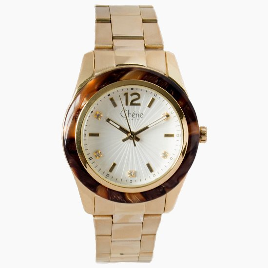 Xoxo watches philippines xoxo watches for sale price list brands review lazada for Watches xoxo