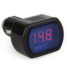 Car Voltmeter For Sale Philippines