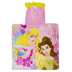 Washcloth & Towel for sale - Baby Washcloths & Towel ...