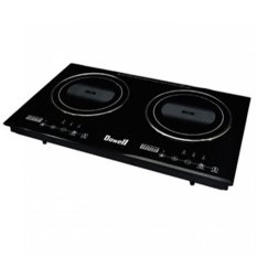 Dowell Appliances For Sale Dowell Home Appliances Price