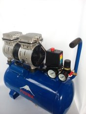 Outdoor Power Tools For Sale Outdoor Tools Price List