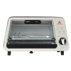 Ovens Philippines - Hanabishi Large Microwaves Ovens for sale - price ...