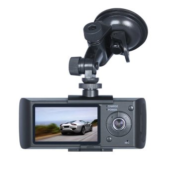 Supercart 1080p 27 Lcd Car Camera Full Hd Dash Cam Crash Dvr Night Vision G Sensor Black 8752661 besides 370091437809 in addition Holux M 241c further Review Dr Kun Specialist Skin Care furthermore 140996986396. on gps logger review