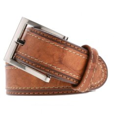 hickok leather accessories lazada ph