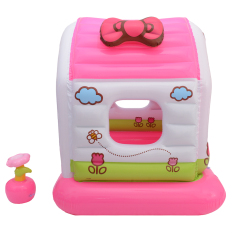 Hello Kitty Bed For Sale Ph