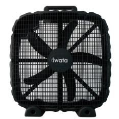 Exhaust Fan For Sale Box Fan Price List Brands Amp Review