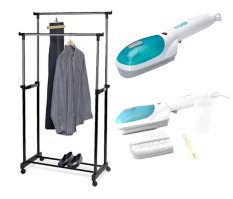 Housekeeping For Sale Housekeeping Equipment Price List