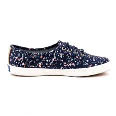 keds shoes for women prices in philippines