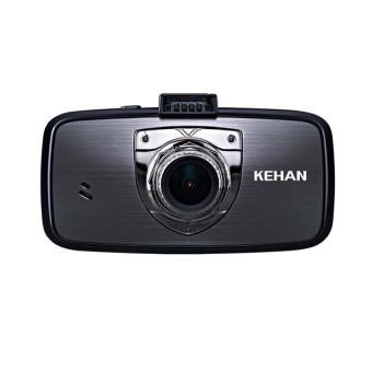 Kehan K1000 Mini Car Camera With 2 Lens Dual Dash Cam 16