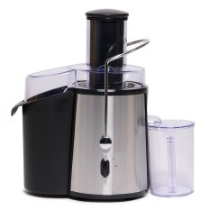 Koiii Power Juicer HXT-168