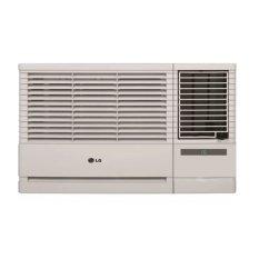lg floor standing air conditioner manual
