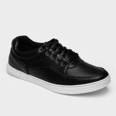 Milanos Mens Zara Lifestyle Sneakers