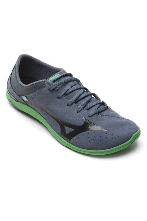 Running Shoes for Men for sale